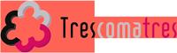 Trescomatres Multimèdia SL Logo